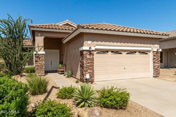 23414 N 21ST Street, Phoenix, AZ 85024