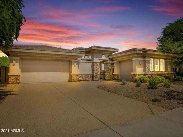 4504 E CABRILLO Drive, Gilbert, AZ 85297