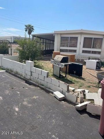7660 E MCKELLIPS Road, 56, Scottsdale, AZ 85257