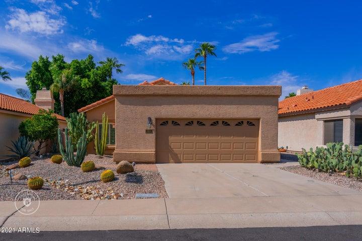 13424 N 103RD Street, Scottsdale, AZ 85260
