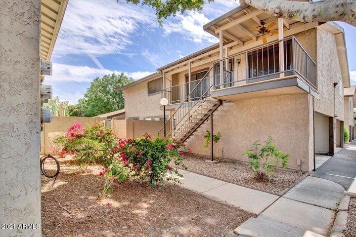 1212 N 84TH Place, Scottsdale, AZ 85257