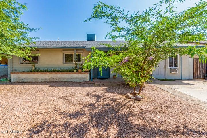 1837 W ALTA VISTA Road, Phoenix, AZ 85041