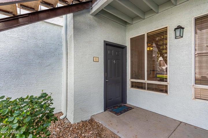 1100 N Priest Drive, 1063, Chandler, AZ 85226