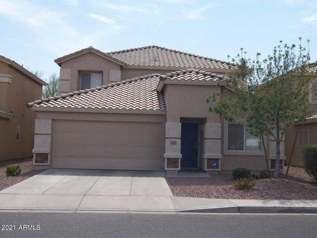10328 N 116TH Lane, Youngtown, AZ 85363