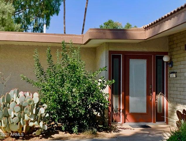 4800 N 68TH Street, 357, Scottsdale, AZ 85251