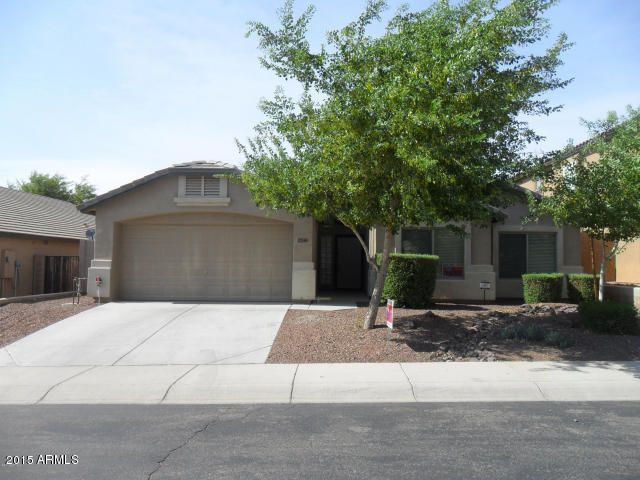 2246 W ROY ROGERS Road, Phoenix, AZ 85085