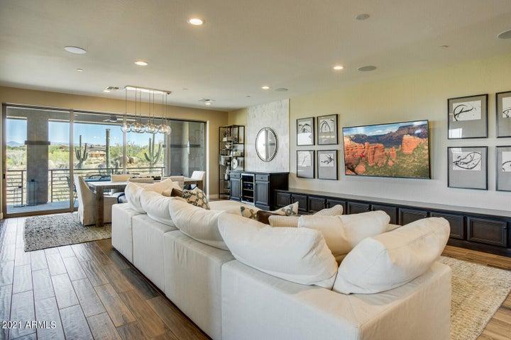 10260 E WHITE FEATHER Lane, 2025, Scottsdale, AZ 85262