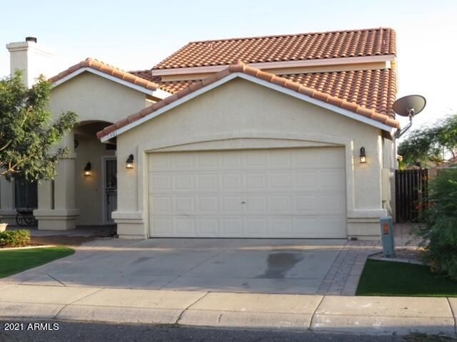 1301 E SAINT JOHN Road, Phoenix, AZ 85022