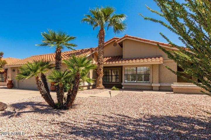 13035 S 42ND Place, Phoenix, AZ 85044