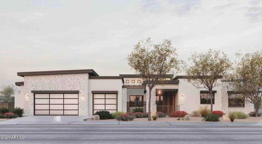 6877 E GRAY FOX Court, Gold Canyon, AZ 85118