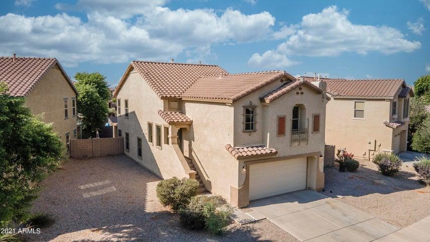 40354 W HELEN Court, Maricopa, AZ 85138