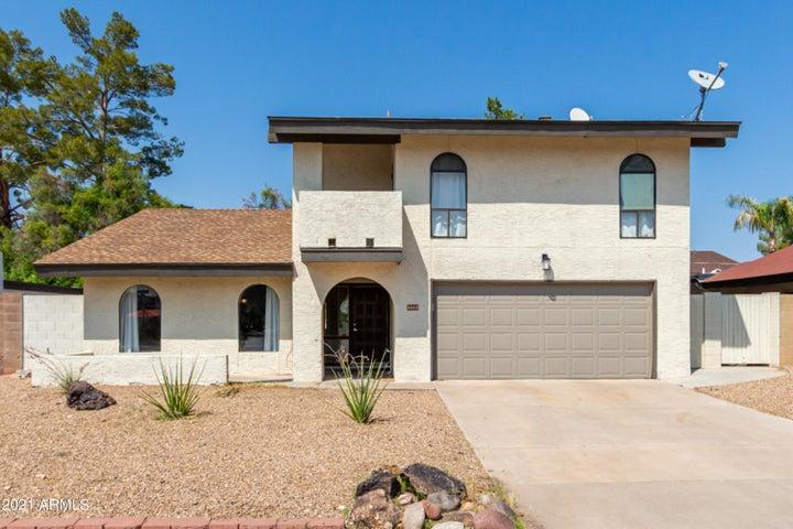 5502 E VIRGINIA Avenue, Phoenix, AZ 85008