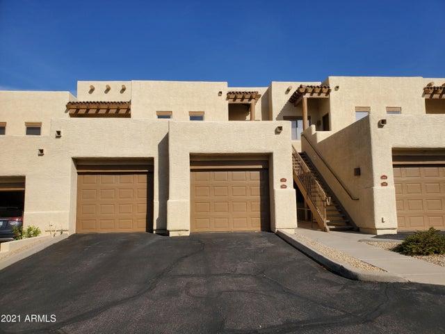 16307 E ARROW Drive, 205, Fountain Hills, AZ 85268