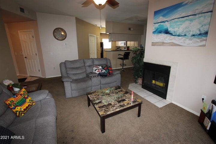 600 W GROVE Parkway, 2180, Tempe, AZ 85283