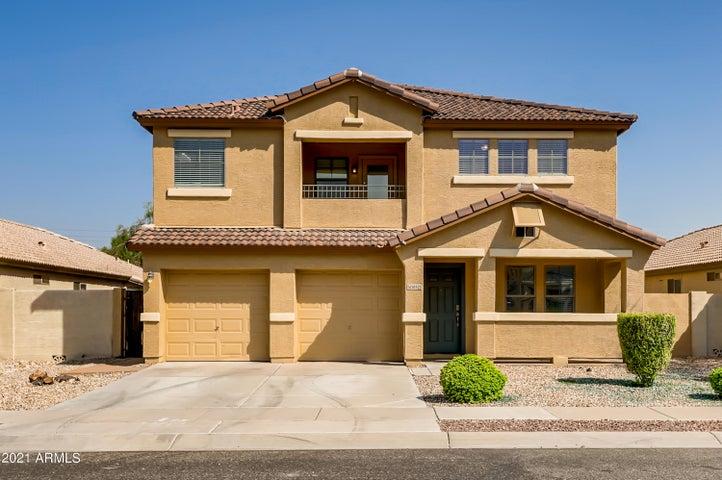 10522 W EDGEMONT Drive, Avondale, AZ 85392