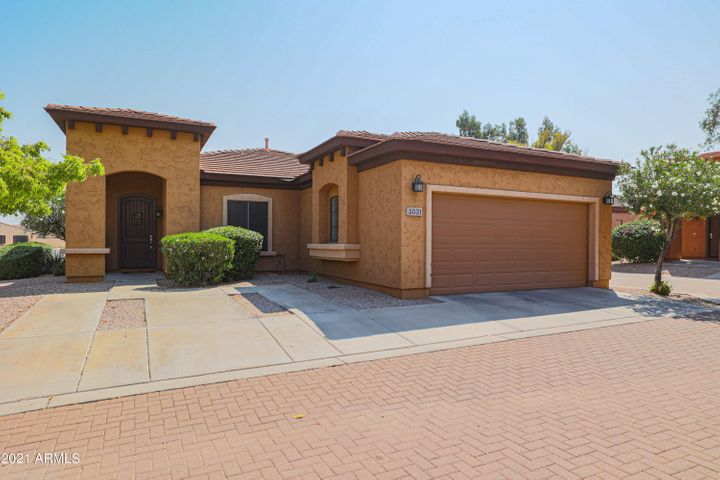 3031 E FREMONT Road, Phoenix, AZ 85042