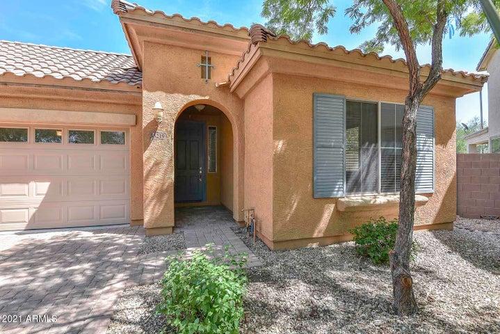 35219 N 34TH Avenue, Phoenix, AZ 85086
