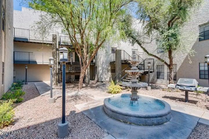 8020 E THOMAS Road, 317, Scottsdale, AZ 85251