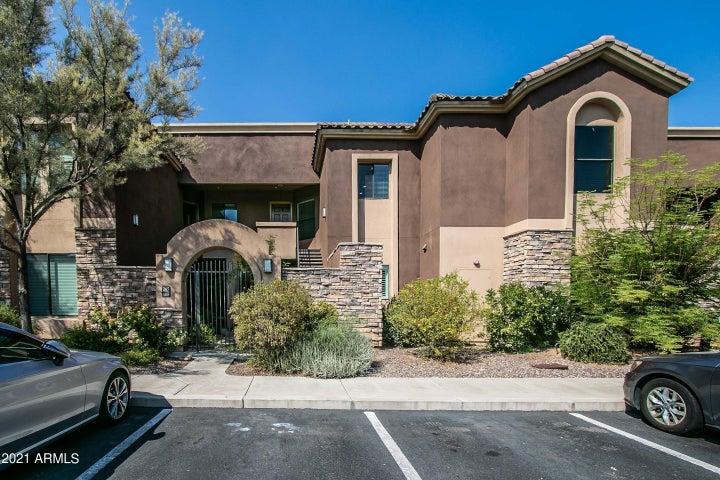 7027 N SCOTTSDALE Road, 206, Scottsdale, AZ 85253