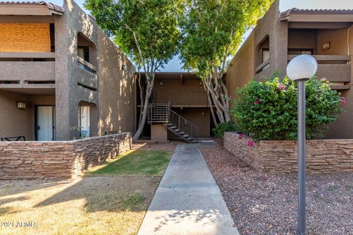 3825 E CAMELBACK Road, 131, Phoenix, AZ 85018