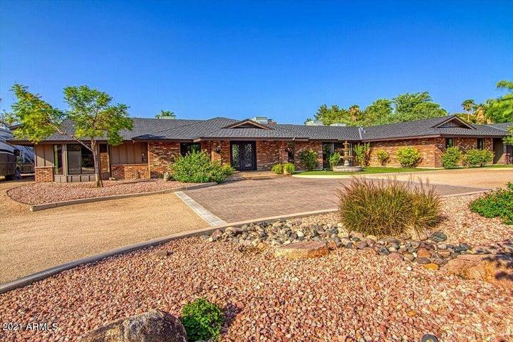 5726 E SHEA Boulevard, Scottsdale, AZ 85254