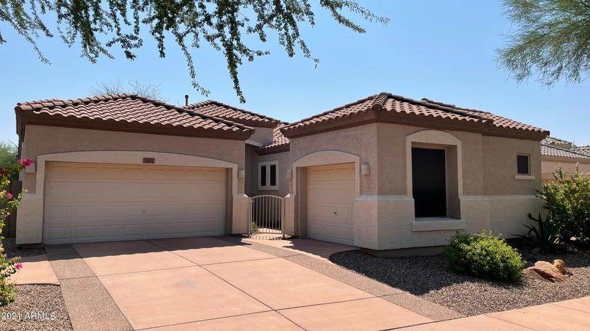 3001 W ESPARTERO Way, Phoenix, AZ 85086