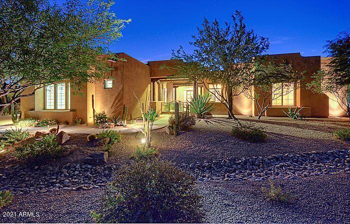 30082 N 72ND Place, Scottsdale, AZ 85266
