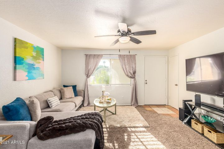 4805 N 81ST Drive, Phoenix, AZ 85033