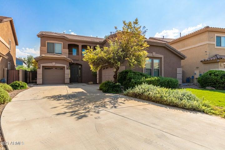 44385 W YUCCA Lane, Maricopa, AZ 85138
