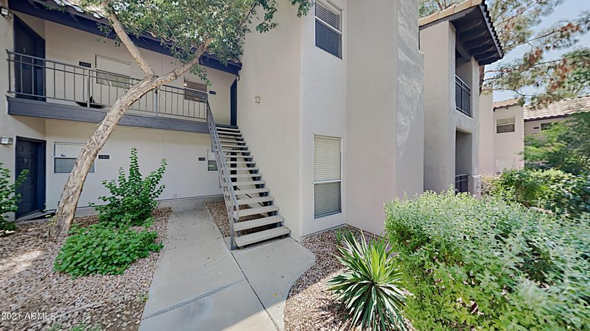14145 N 92ND Street, 2102, Scottsdale, AZ 85260