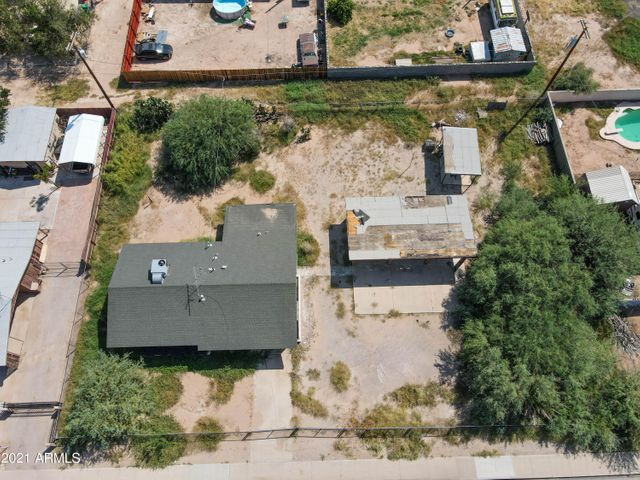 45001 W HONEYCUTT Avenue, Maricopa, AZ 85139