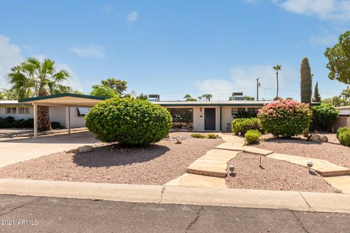 1037 E NORTHVIEW Avenue, Phoenix, AZ 85020