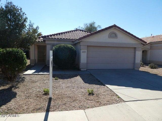 5657 E FLOSSMOOR Avenue, Mesa, AZ 85206