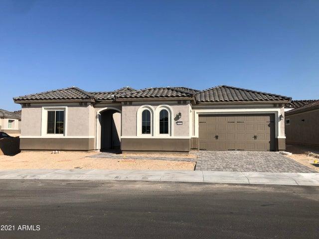 19039 N 264TH Avenue, Buckeye, AZ 85396