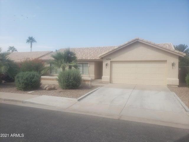 4690 W EARHART Way, Chandler, AZ 85226