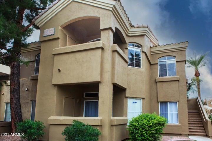 5335 E Shea Boulevard, 2084, Scottsdale, AZ 85254