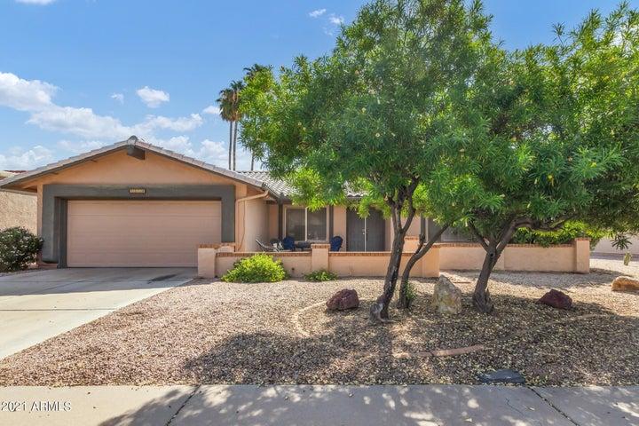 1519 LEISURE WORLD, Mesa, AZ 85206