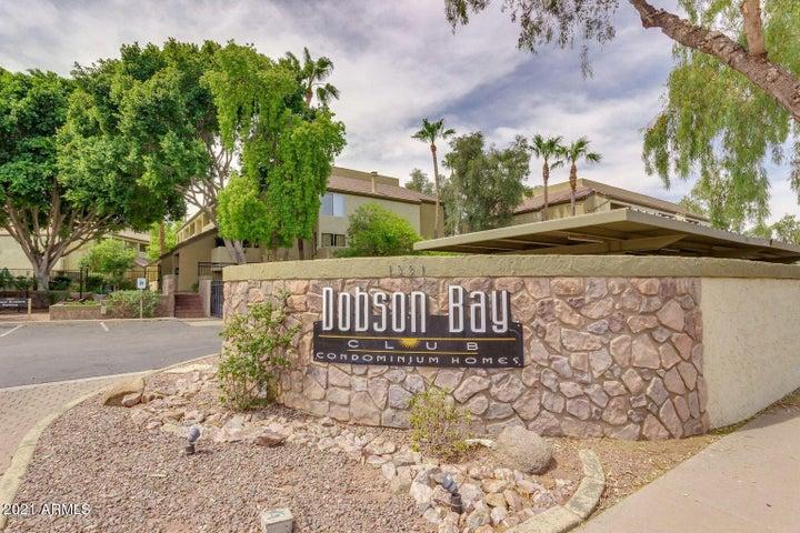 1331 W BASELINE Road, 327, Mesa, AZ 85202