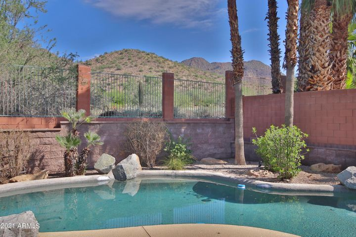 13150 E JENAN Drive, Scottsdale, AZ 85259