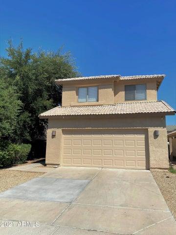 10822 W ALVARADO Road, Avondale, AZ 85392