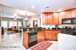 5450 E DEER VALLEY Drive, 1219, Phoenix, AZ 85054