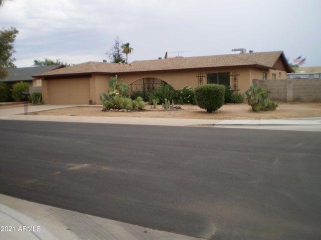 15801 N 30TH Avenue, Phoenix, AZ 85053