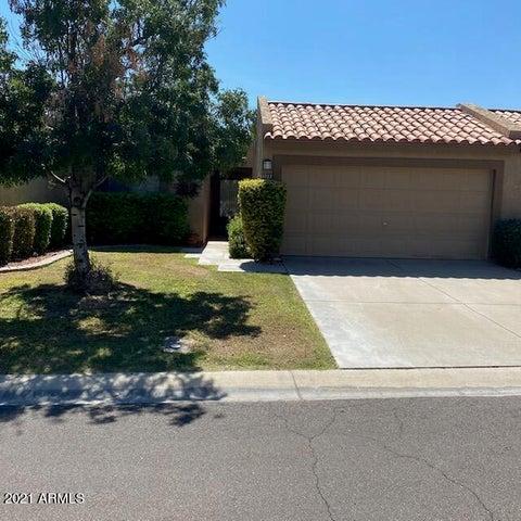9727 W KERRY Lane, Peoria, AZ 85382