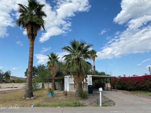 7222 S 41ST Street, Phoenix, AZ 85042