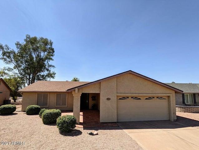 932 S 79TH Way, Mesa, AZ 85208