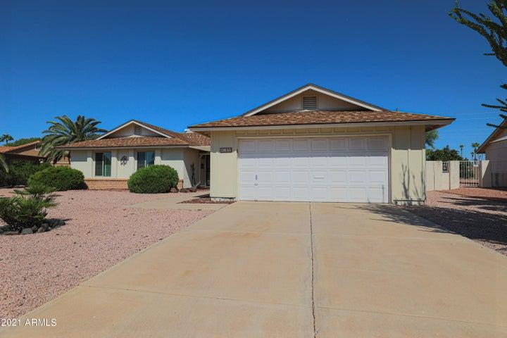 1855 LEISURE WORLD, Mesa, AZ 85206
