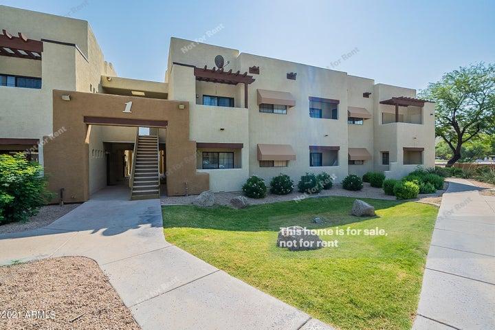 3434 E BASELINE Road, 102, Phoenix, AZ 85042