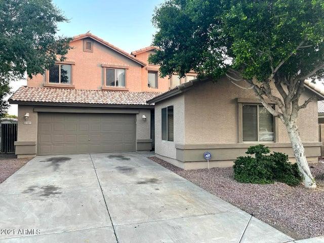 8109 W GIBSON Lane, Phoenix, AZ 85043