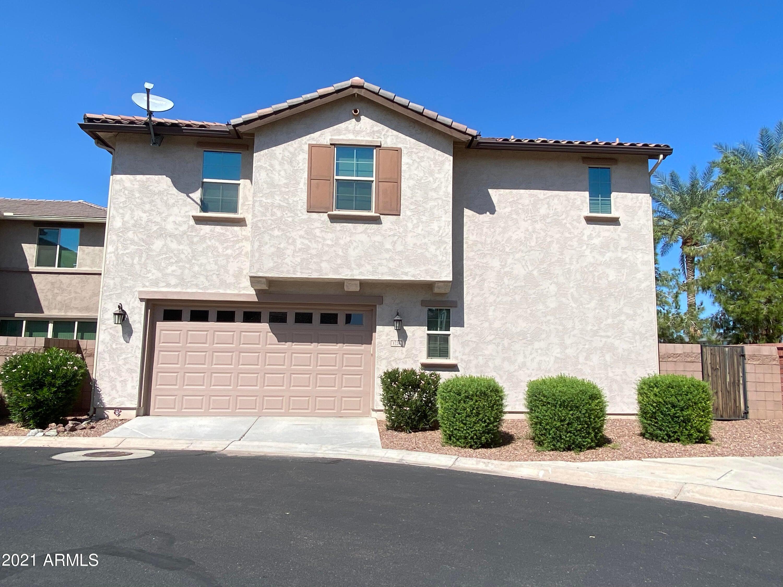 3726 E ANGSTED Drive, Gilbert, AZ 85296