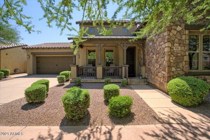 9261 E DESERT ARROYOS, Scottsdale, AZ 85255